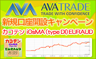������������株��社 ���� iOsMA (type DI) EURAUD �����������