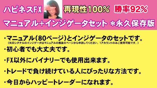 fxon01.jpg