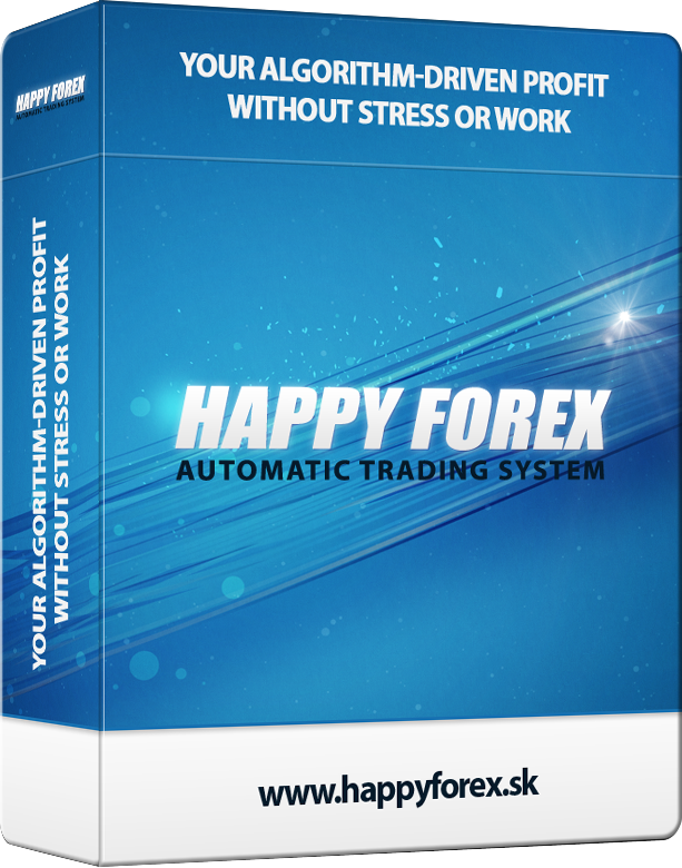 new-happy-forex-box.png