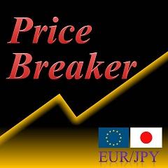 PriceBreaker_EURJPY_V1