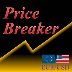 PriceBreaker_EURUSD_V1