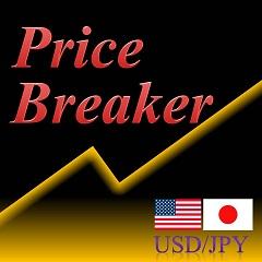 PriceBreaker_USDJPY_V1