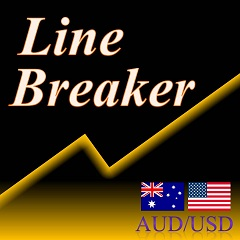 LineBreaker_V1_AUDUSD