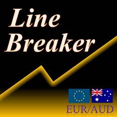 LineBreaker_V1_EURAUD
