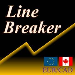 LineBreaker_V1_EURCAD