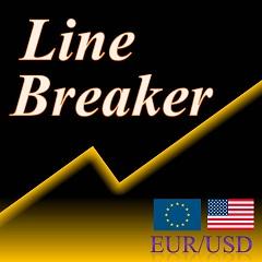 LineBreaker_V1_EURUSD