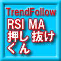 rsima_logo_120_120.png