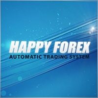 happyforex