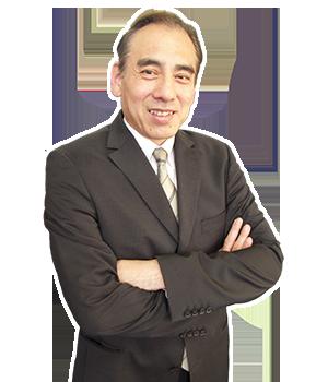 近藤駿介のAnother Sense『マーケット・オピニオン』:投資サロン ...