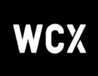 WCXトークン ICO情報など