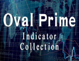【Oval Prime Indicator Collection】