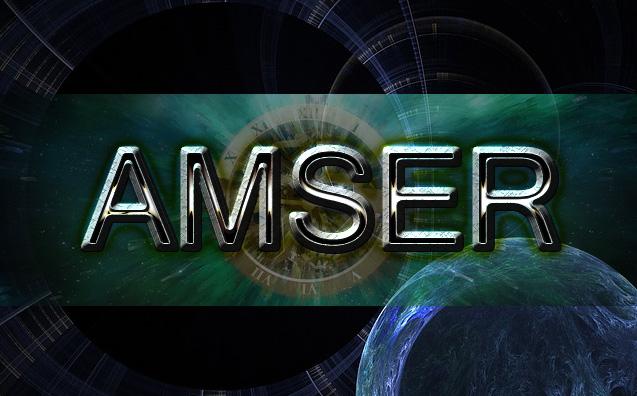 (後編)全力で利益を追求するEA その名はAMSER  作者インタビュー!