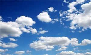 一目均衡表の雲とボリンジャーバンドでトレードするEA「SpanBands」