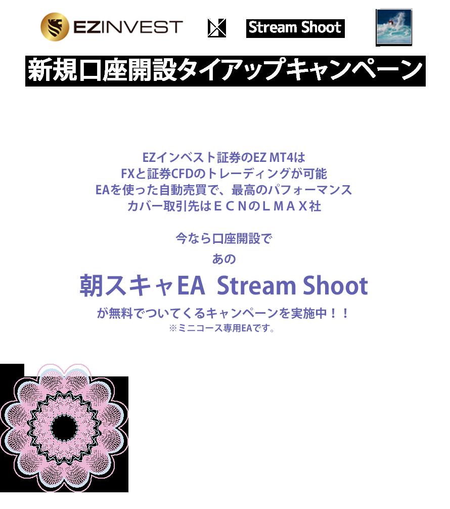 AVATRADE × Angel Jeart USDJPY 新規口座タイアップキャンペーントップ画像