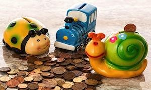 FX-ON様で新EA「毎日積み立て!スワップ貯金システム!」をリリースしました!