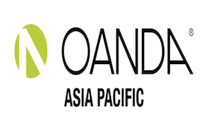 【OANDA】オアンダジャパンでの通貨ペア名変更に関する注意点(運用編)