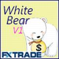 WhiteBearV1