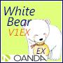 WhiteBearV1EX