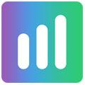 fx-onメルマガアプリ