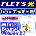 WhiteBearV3