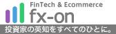投資EC・SNSサイト fx-on.com