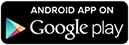 ANDROID APP ON Google play 別ウィンドウが立ち上がります
