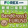 BandCross3
