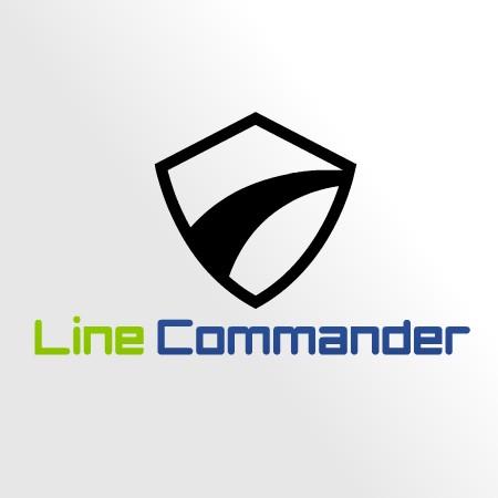 linecom.jpg