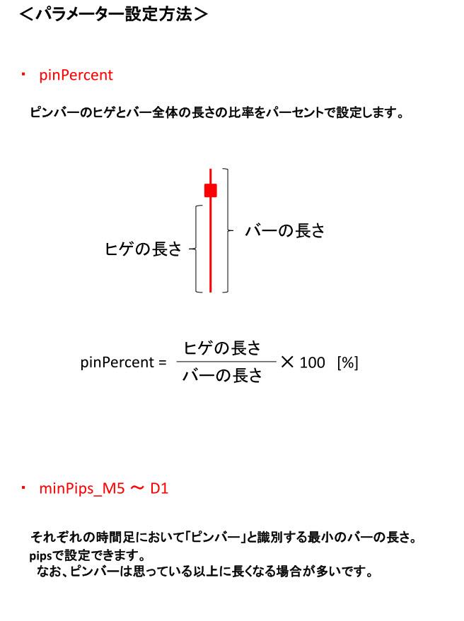 pinbar_info1.jpg