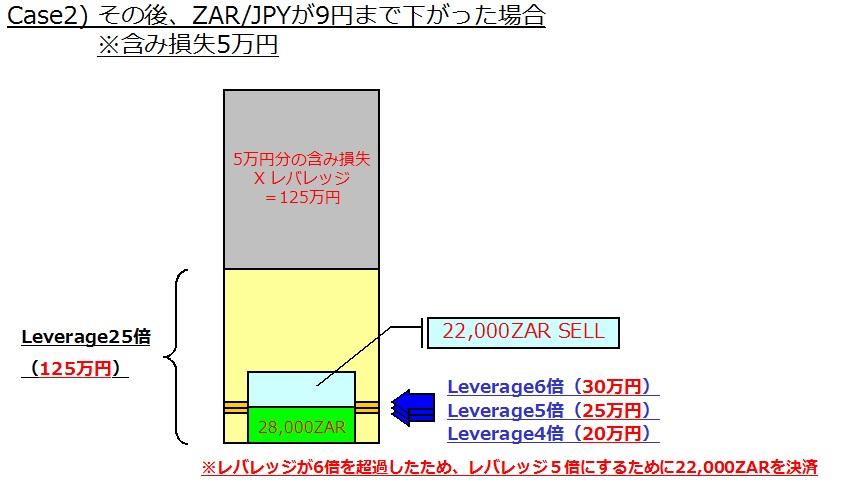 fukumi5man.jpg