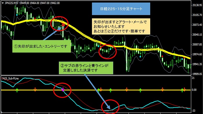 nikkei700-5.jpg