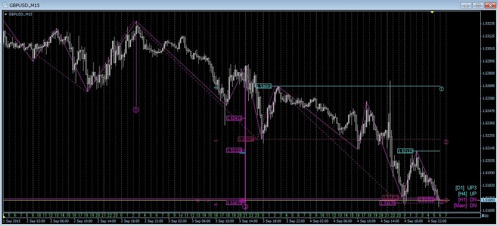 market_wave001j.jpg