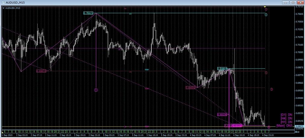 market_wave002j.jpg