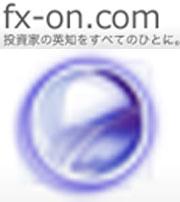 Efx forex ea