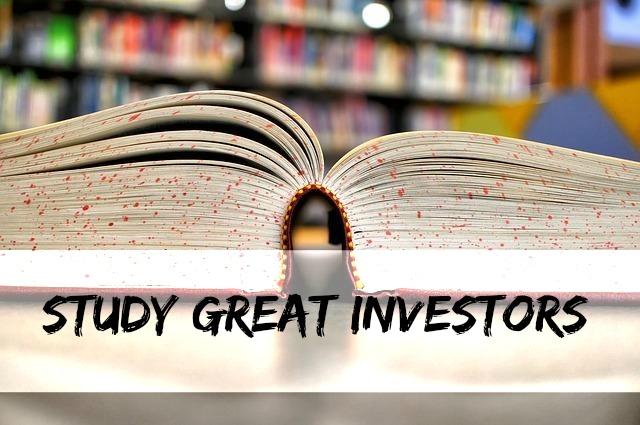 【第1回】およそ可能な限りの市場で素早く売買を行うことが戦略の基本~ジェームズ・シモンズ~