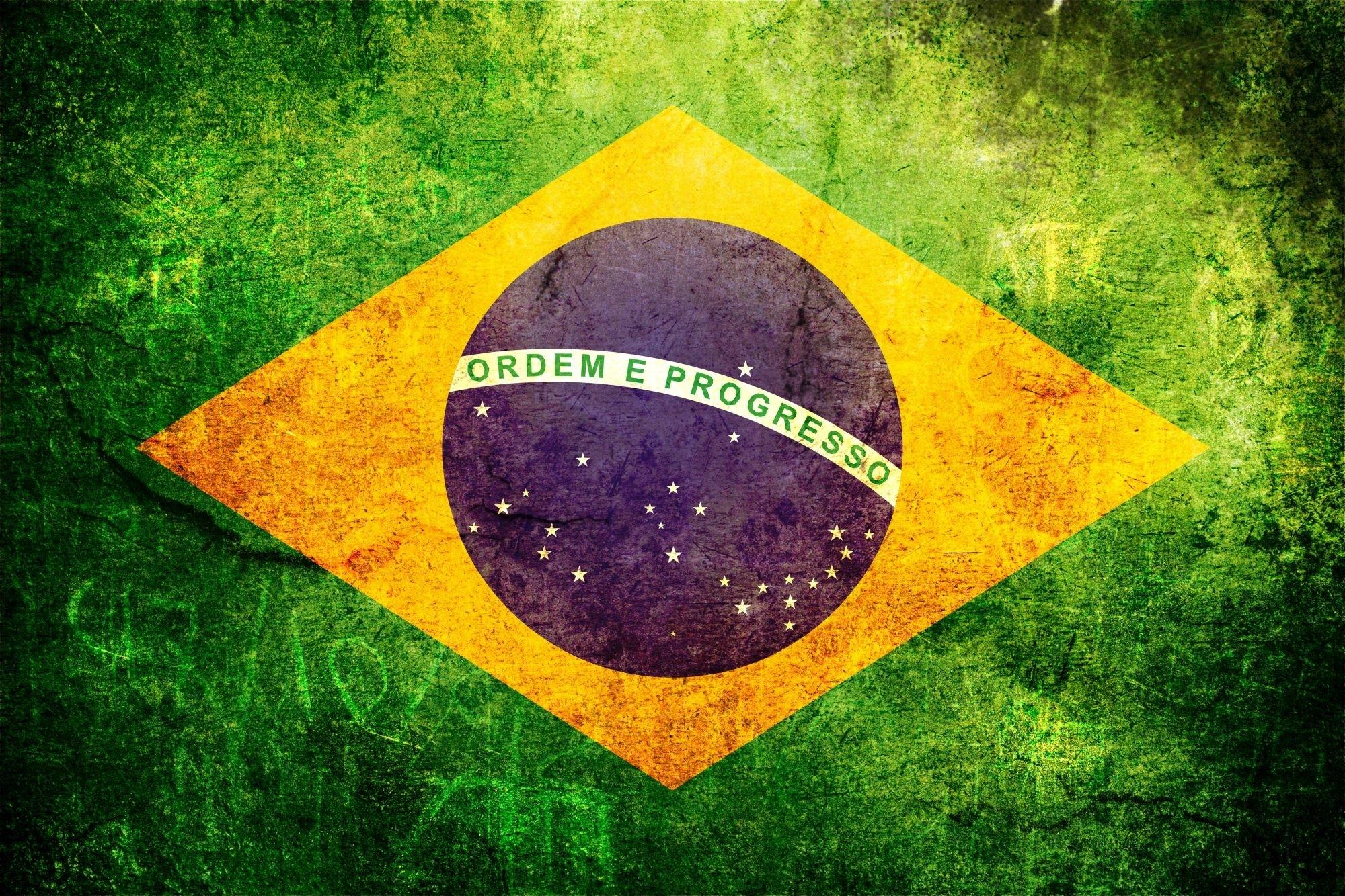 「ブラジル」の画像検索結果
